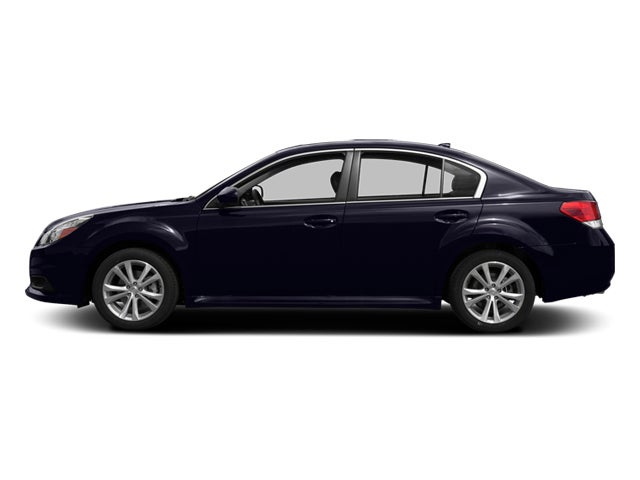 2013 Subaru Legacy 25i Premium In Onalaska Wi Minneapolis Mn