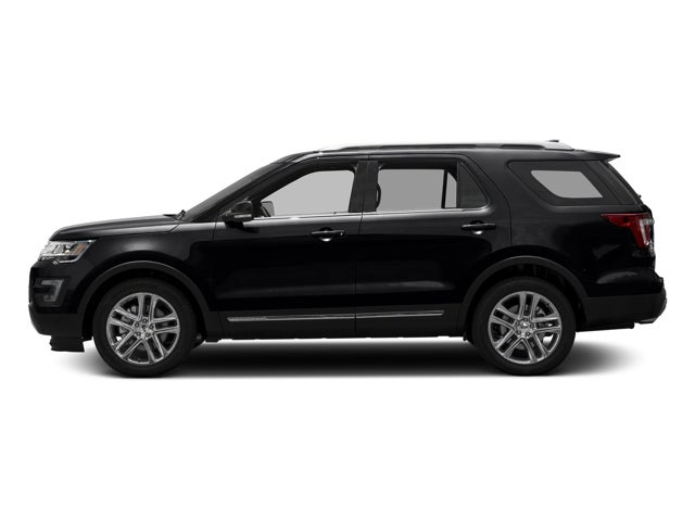 2016 Ford Explorer Xlt Awd In Onalaska Wi Minneapolis Mn. 2016 Ford Explorer Xlt Awd In Onalaska Wi Dahl Lincoln Of. Ford. Ford Explorer Rear Suspension Parts Diagrams At Scoala.co