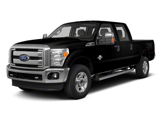 2013 ford super duty f-350 srw lariat newark oh | columbus lancaster  zanesville ohio 1ft8w3bt7dea59761