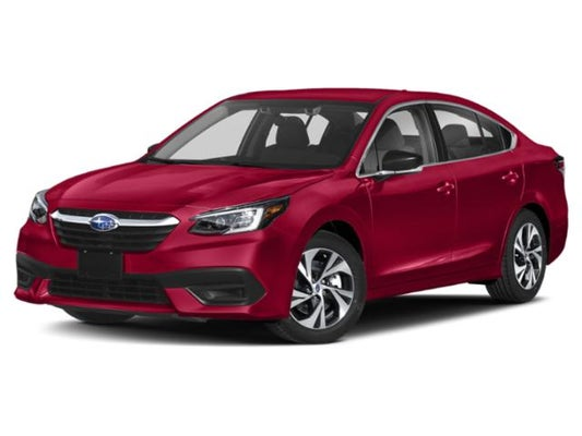 2020 Subaru Legacy Premium Premium In Onalaska Wi Minneapolis Mn Subaru Legacy Dahl Ford Lincoln Of Onalaska