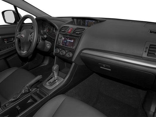 2014 Subaru Xv Crosstrek 2.0 I Limited >> 2014 Subaru Xv Crosstrek 2 0i Limited In Onalaska Wi Minneapolis