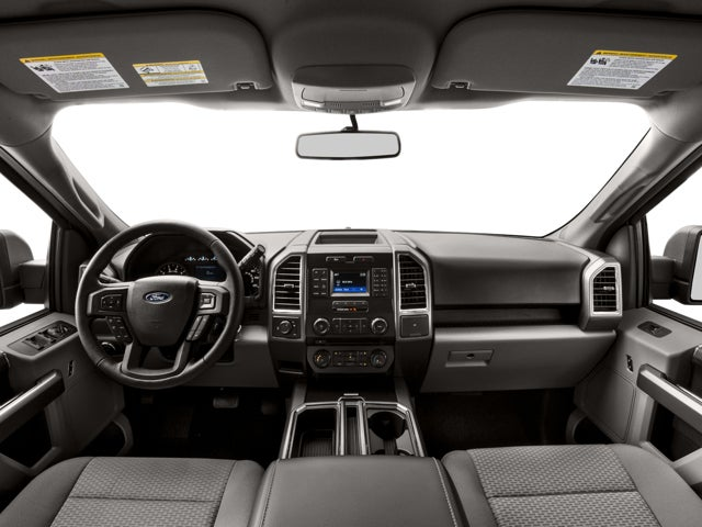 2016 Ford F 150 XLT In Onalaska, WI   Dahl Ford Lincoln Of Onalaska