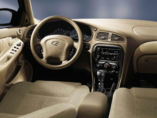 2004 Oldsmobile Alero Gls In Onalaska Wi Dahl Ford Lincoln Of